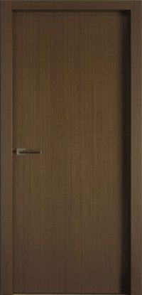 Λουστραριστές πόρτες εσωτερικού χώρου